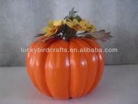 Decorative Harvest Pumpkin/harvest decoration