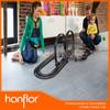 wood resin flooring laminate flooring pvc flooring