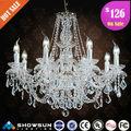baratos marroquí de vidrio lámpara colgante de luz