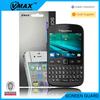 Moblie phone & accessories for Blackberry_9720 oem/odm(Anti-Glare)