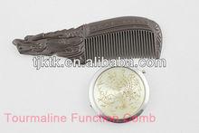 High Quality Unique Hair Comb