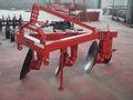 pequeños tractores agrícolas los tipos de disco de arado