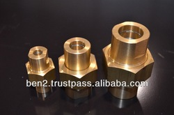21MPa Silver Brazed Union pipe and fitting Class NK Approval Looking for distributor in UK