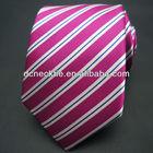 design your own silk ties