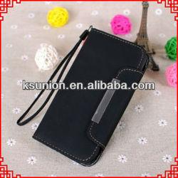 Fashion phone accessory, mobile accessory, mobile cover