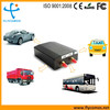 long life battery car gps tracker car/vehicle gps tracker TK103b