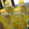 best price 100% refined edible sunflower oil
