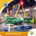 Fabricante de brinquedos vendas 2013 ao ar livre manufaturer parques de diversões equipamentos mini pirata