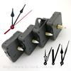 mechanical clock movement quartz wall clock parts