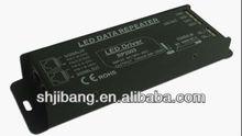 2013 new LED Power Amplifier