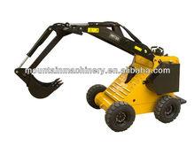 Crawle Skid Steer MMT80T