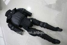 police anti riot suit&uniform,Military Tactical Gear,Riot Control Gear