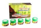 Beauty Aromas Pimple Treatment facial kit