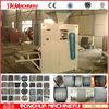 2014 professional design iron ore briquette machine/manganese powder briquette ball machine