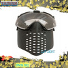 Military Protective Full-face Mask