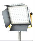 1pc Beam Lite 72 (60 degree - LED Flood Light Kit) (BL-7260-1)