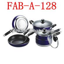 Hot Sales Season Cast Aluminum Cookware