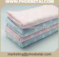 chino precio barato de buena calidad de microfibra de camisa 2013