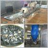 /product-gs/egg-breaking-separating-machine-liquid-egg-drying-machine-1371128888.html