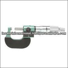 Digit Counter Micrometer(DCM)
