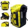 2013 hot sale waterproof bicycle bag