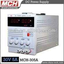 220v to 5v dc power supply 0~30V / 0~5A Designed Voltage&Current 30V5A power supply, switching power supply, dc power supplies,