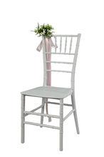 comfortable hotel wedding Chair