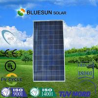 super quality solar panels for mobile homes