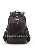 2014 Travel Sports Swissgear Outdoor Backpack Adult School Book Bags Guangzhou Manufacturer
