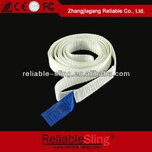 Good Quality China Flat Belt