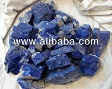 Natural Rough Lapis Lazuli Madan Mines