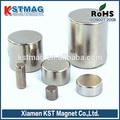 Neues produkt zylinder seltenen erden neodym-magneten verkauf für die beste Wahl