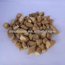 Yu zhu Polygonatum odoratum