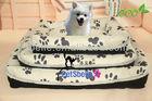 Beautiful Cheap Cute Dog Beds