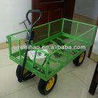 utility cart, garden wagon TC1840H