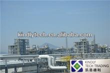 Organic fertilizer manufacturing Nitric Acid Plant