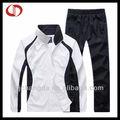 jogging 2013 deportes ropa de deporte chándal