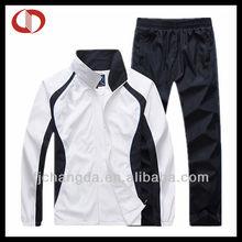 2013 jogging sports sportswear tracksuit