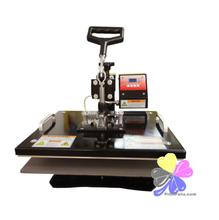 PrintFeliz American Style Heat Press Machine