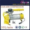 DC 12V Car air Compressor heavy duty air compressor, air compressor, air pump