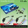 bestop high quality car hid xenon conversion kits