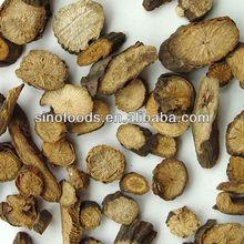Chi shao Red peony root Paeonia veitchii Lynch RADIX PAEONIAE RUBRA