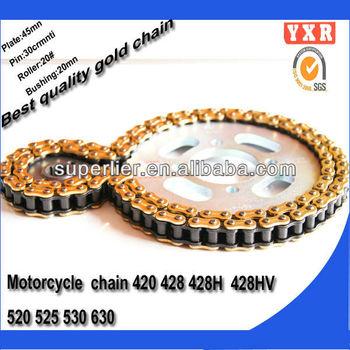 Motorcycle parts chain sprocket,China manufacturer parts of motorcycles,new product motorcycle racing parts