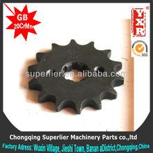 new zealand suzuki sprocket parts,CG 150 KS timing sprocket,Boxer CT ax100 motorcycle sprocket