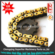 thailand zongshen chain sprockets wheels,CG 150 KS spare parts motorcycle,Boxer CT chinese scooter parts
