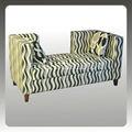 Mobiliariodesala en forma de l sofá de sc-s3986