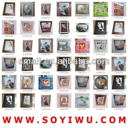 ACRYLIC DOUBLE SIDED MAGNETIC FRAME Wholesaler for Frames
