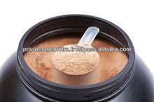 Gold Standard Supplement Whey Protein Powder