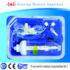 elastomeric disposable infusion pump