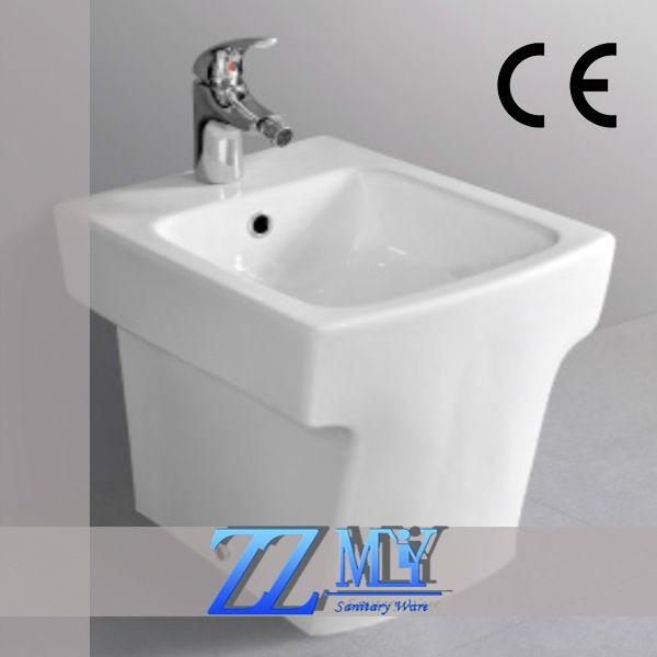 Quitar El Bidet Del Baño:Inodoro bidet construido- en el asiento de inodoro bidet cuarto de